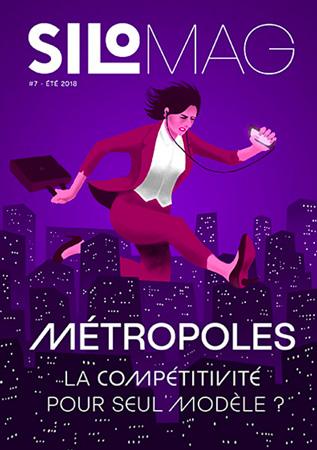 silo-metropole