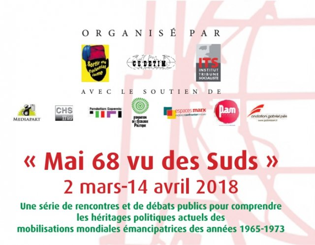 https://gabrielperi.fr/wp-content/uploads/2019/03/Mai-68-vu-des-Suds.jpg