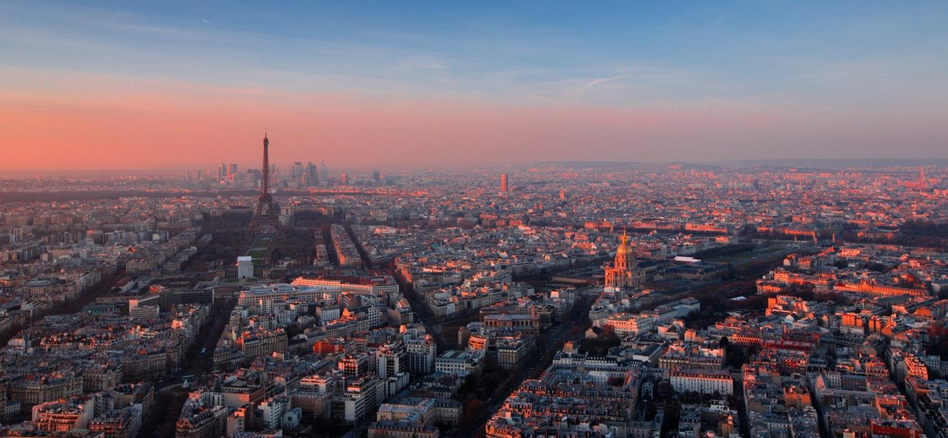 Métropolisation, nouveaux usages : la ville pour tous utopie ou réalité?