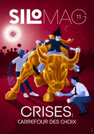 silomag11-crise-couverture