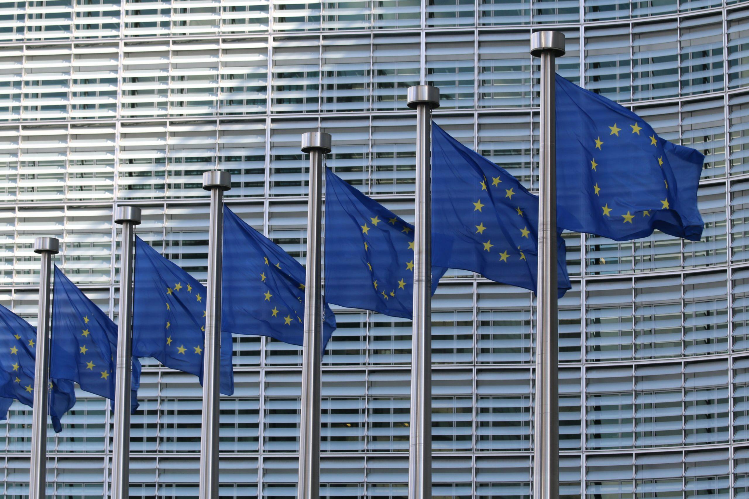 Portée, tares et contradictions de l'accord européen, par Francis Wurtz