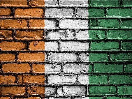 Côte d'Ivoire : le feu en vue ? Alassane Ouattara doit respecter ses engagements et obéir à la loi.