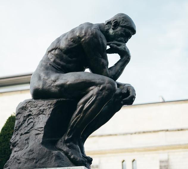 Science et connaissance: l'épreuve du doute