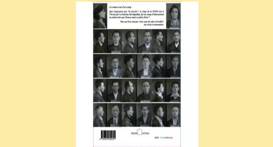 L'Etat contre les communistes 1939-1944, avec Louis Poulhès, 30 avril à 14h