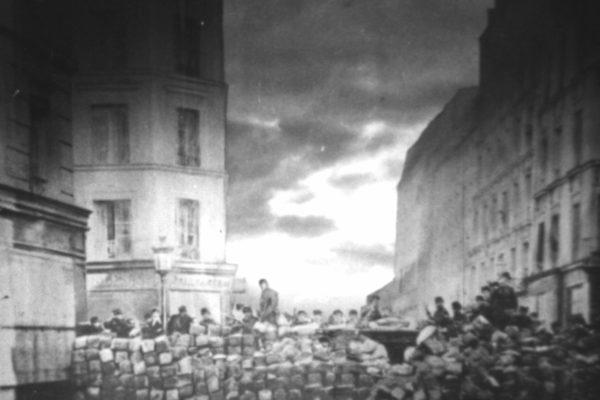 CineA-1951-CommuneDePar-54-1_1-11