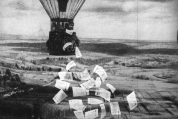 CineA-1951-CommuneDePar-54-1_1-16