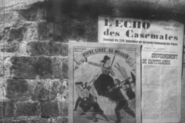 CineA-1951-CommuneDePar-54-1_1-3