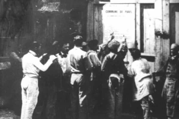 CineA-1951-CommuneDePar-54-1_1-7