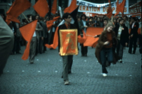 CineA-1971-100eAnnivers-242-1_1-10