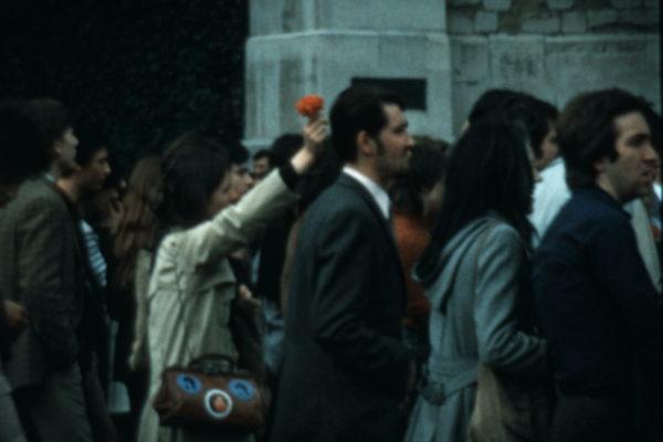 CineA-1971-100eAnnivers-242-1_1-11