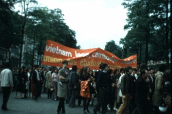 CineA-1971-100eAnnivers-242-1_1-12