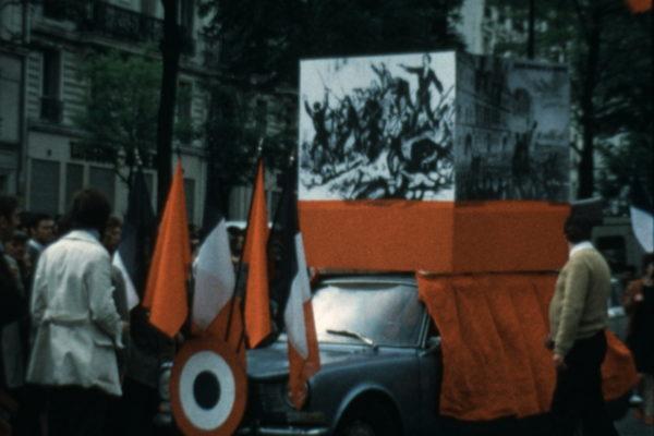 CineA-1971-100eAnnivers-242-1_1-13