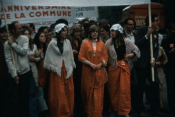 CineA-1971-100eAnnivers-242-1_1-14