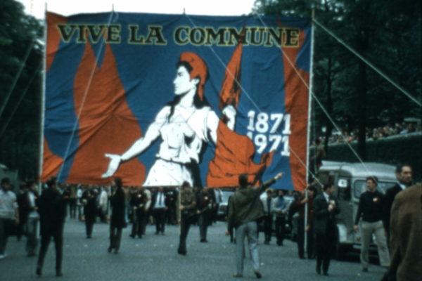 CineA-1971-100eAnnivers-242-1_1-2