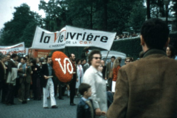 CineA-1971-100eAnnivers-242-1_1-4