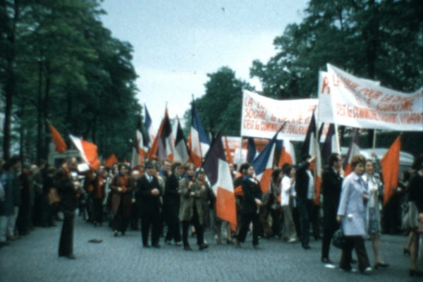 CineA-1971-100eAnnivers-242-1_1-5