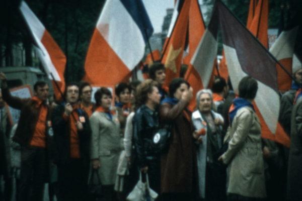 CineA-1971-100eAnnivers-242-1_1-6