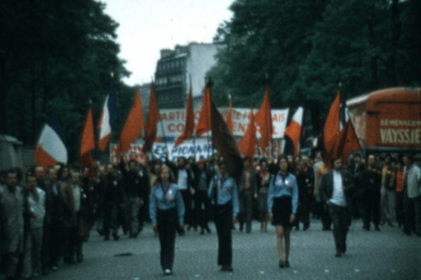 CineA-1971-100eAnnivers-242-1_1
