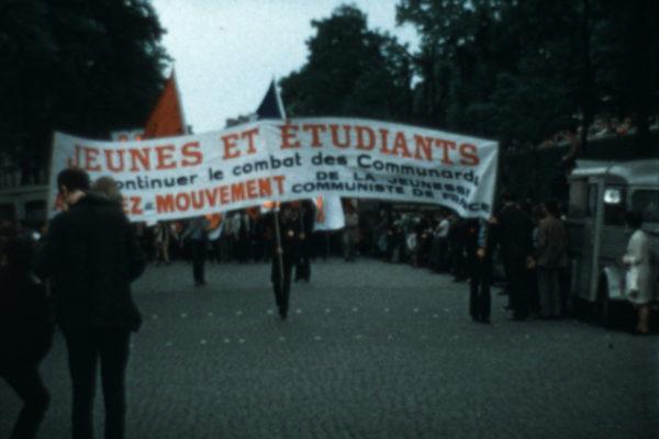 CineA-1971-100eAnnivers-242-1_1-9
