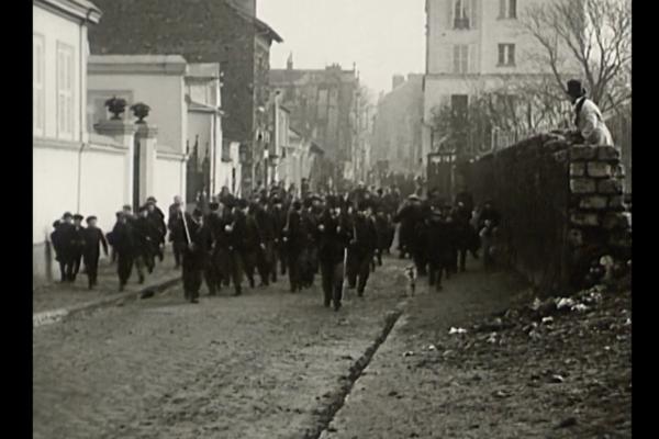 Commune-1914-Guerra-2
