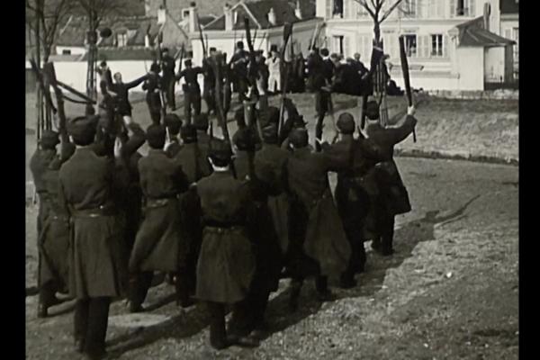 Commune-1914-Guerra-3