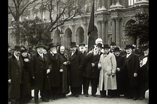 Commune-1914-Guerra-5