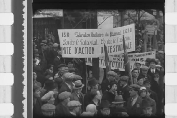 Grandiose revolution-1935-CGTU