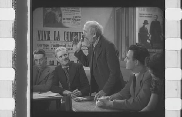 Hommage-1937-Camelinat-reunion