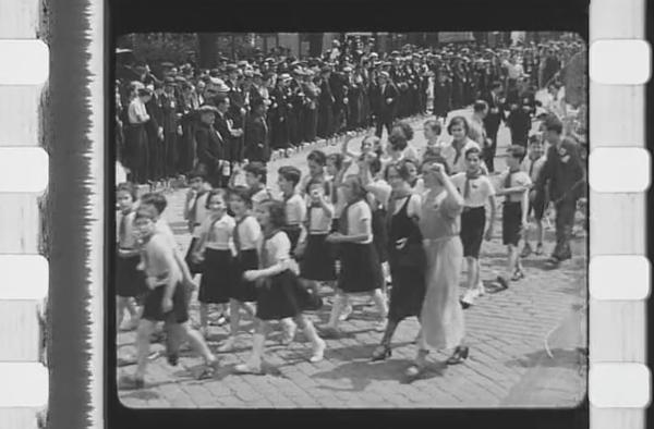Hommage-1937-enfants