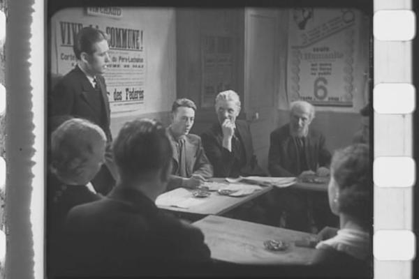 Hommage-1937-reunion_cellule