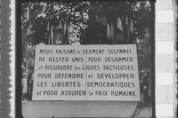 Hommage-1937-serment