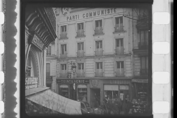 Hommage-1937-siege PCF