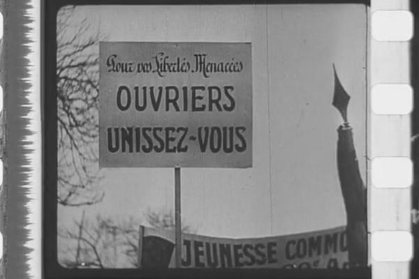 Hommage-1937-union