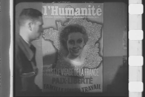 Hommage-1937pain-liberte