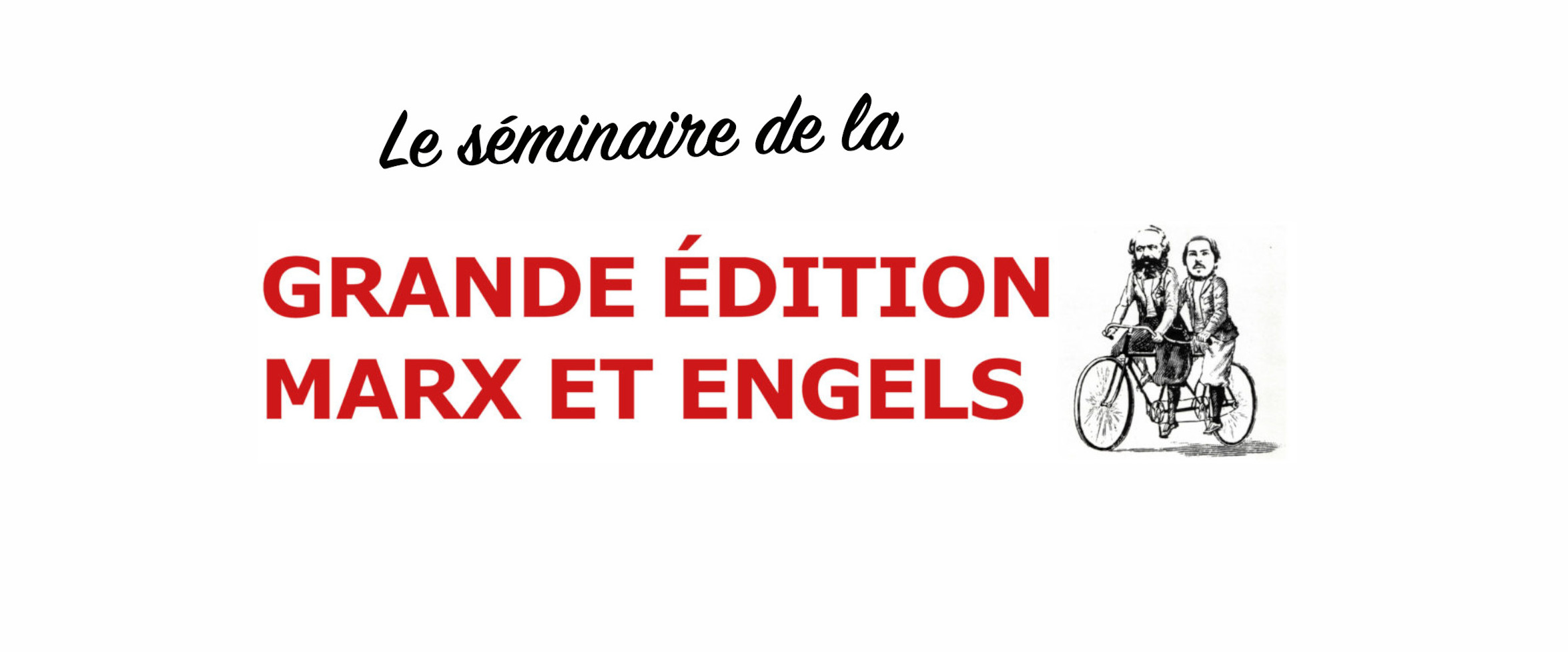 Rencontre Engels, Mardi 29 juin à 20h